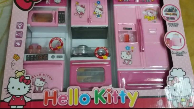 kids-kitchen-toy-multi-color-set-big-0