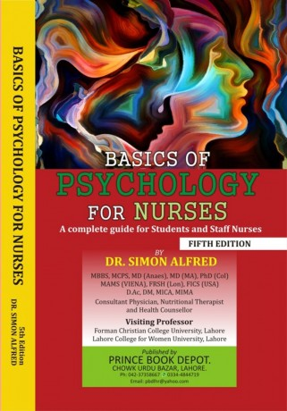pyschology-for-nurses-big-0