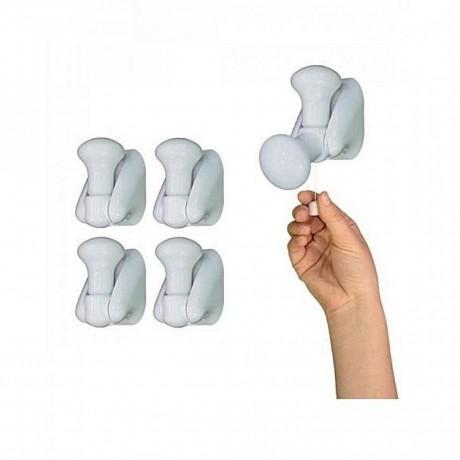 led-handy-bulbs-x-4-big-2