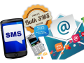 sms-marketing-software-registered-with-serial-key-small-0