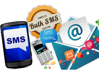 SMS Marketing Software Registered With Serial Key