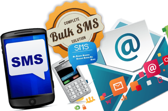 sms-marketing-software-registered-with-serial-key-big-0