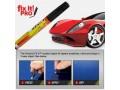 fix-it-pro-car-scratch-pen-remover-small-3