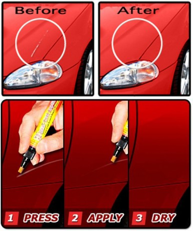 fix-it-pro-car-scratch-pen-remover-big-1