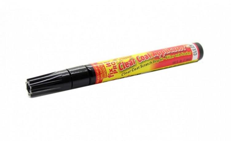 fix-it-pro-car-scratch-pen-remover-big-2