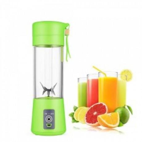 portable-usb-rechargeable-blender-juicer-bottle-6-blades-big-0