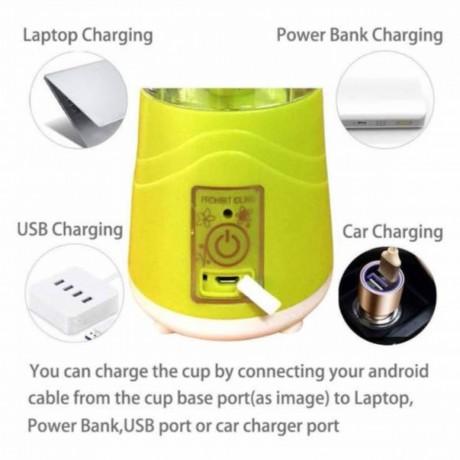 portable-usb-rechargeable-blender-juicer-bottle-6-blades-big-3