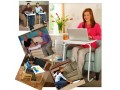 multipurpose-adjustable-portable-table-mate-iv-small-0