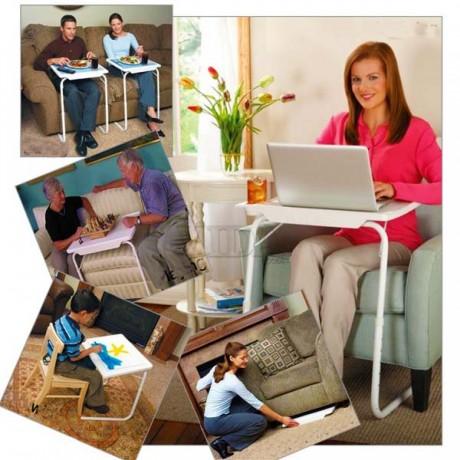 multipurpose-adjustable-portable-table-mate-iv-big-0