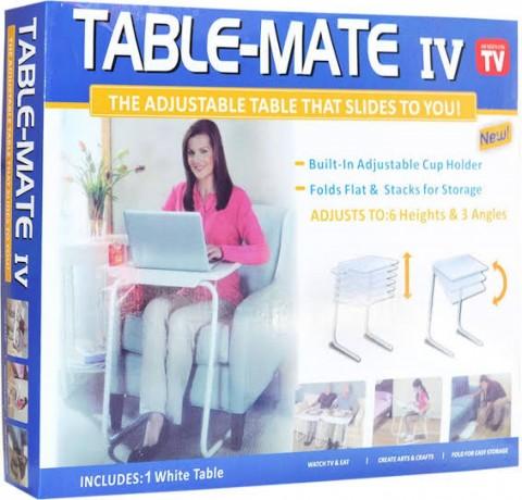 multipurpose-adjustable-portable-table-mate-iv-big-2