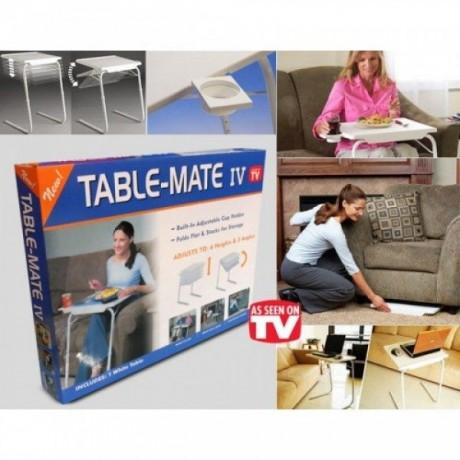 multipurpose-adjustable-portable-table-mate-iv-big-1