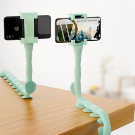 lazy-neck-mobile-phone-holder-big-1