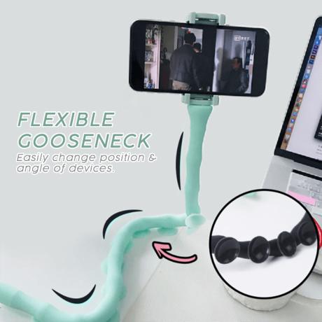 lazy-neck-mobile-phone-holder-big-0
