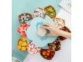 plastic-flower-shaped-storage-box-for-nuts-seeds-candy-small-2