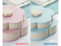 plastic-flower-shaped-storage-box-for-nuts-seeds-candy-small-3