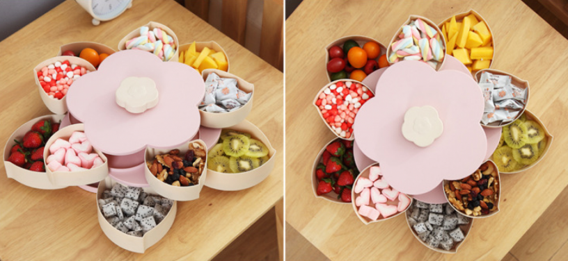 plastic-flower-shaped-storage-box-for-nuts-seeds-candy-big-5