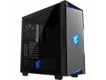 pc-casing-small-0