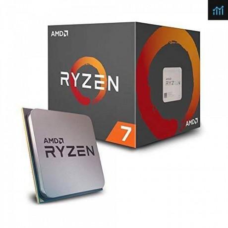 amd-ryzen-7-2700-processor-big-0