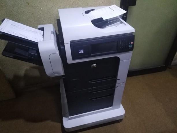 hp-4555-black-laser-photocopier-big-0