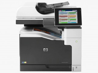 HP 775 A/3 Size Color Laser Copier