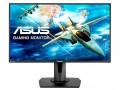 gaming-monitor-small-2