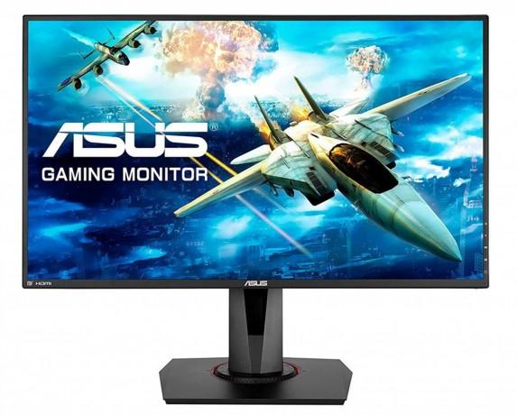 gaming-monitor-big-2