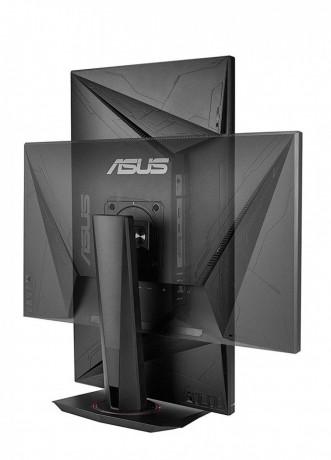 gaming-monitor-big-3