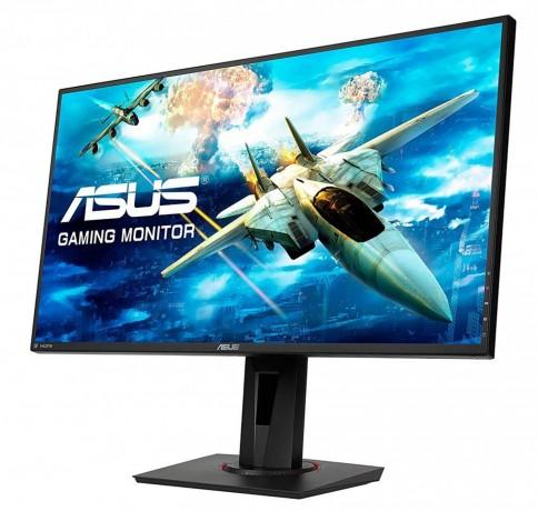 gaming-monitor-big-0