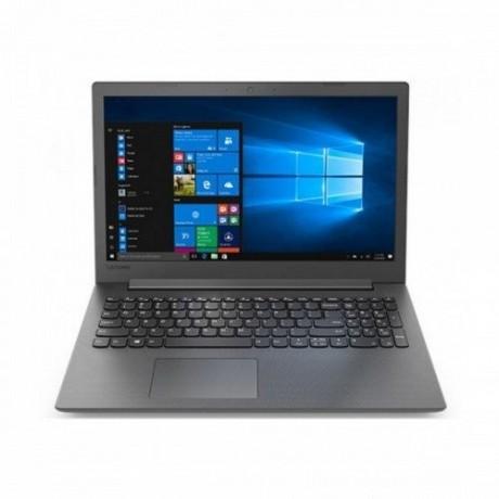 lenovo-laptop-big-2