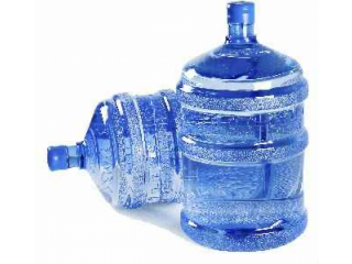 19 liter mineral water bottle woth delivery Rs:90 in lahore