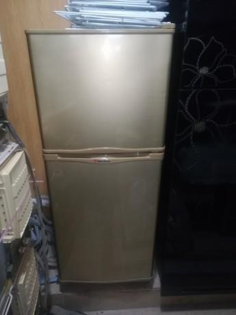 new-medium-size-fridge-big-4
