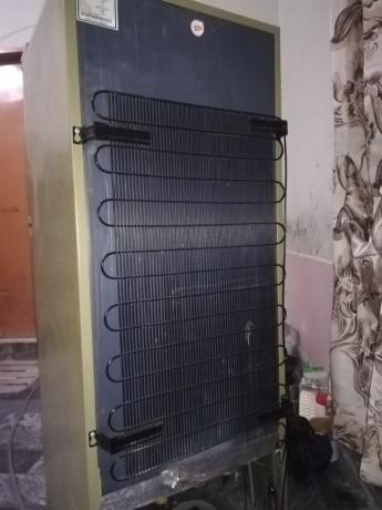 new-medium-size-fridge-big-1