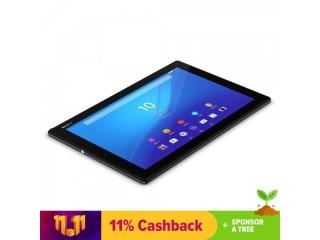 Sony Xperia Z4 Tablet SO-05G Docomo