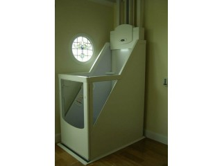 Small Home lifts