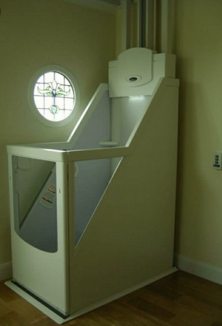 small-home-lifts-big-0