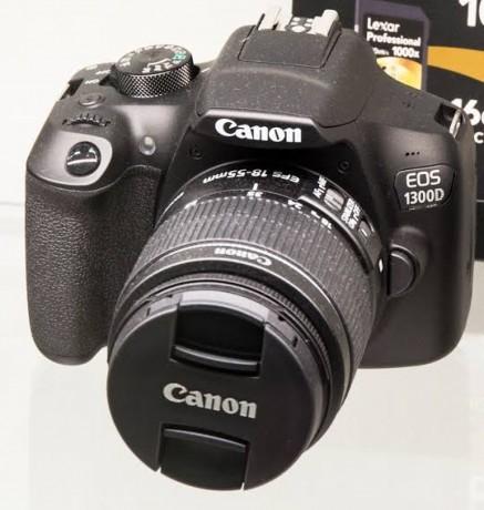 canon-1300d-orginal-condition-1010-big-2