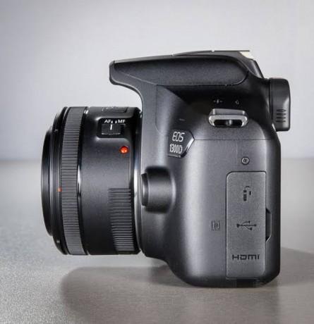 canon-1300d-orginal-condition-1010-big-3