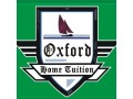 oxford-home-tuition-required-lady-teachers-for-home-tuition-with-oa-small-0