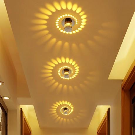 spiral-led-ceiling-light-remote-control-big-5