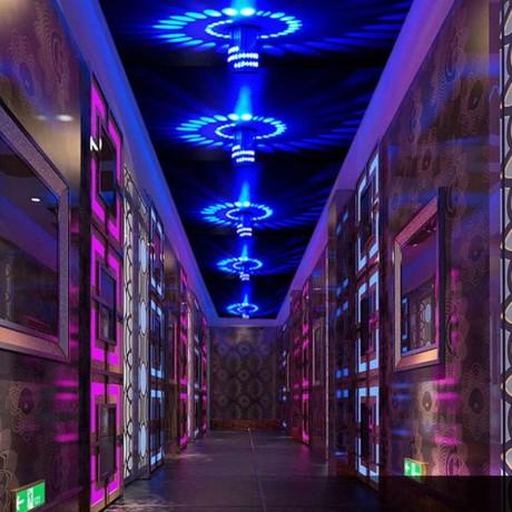 spiral-led-ceiling-light-remote-control-big-2