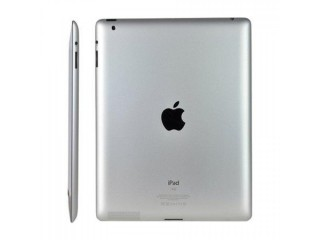 Apple iPad 2 16GB Wi-Fi - Black