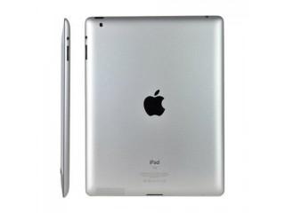 Apple iPad 2 16GB Wi-Fi - Black