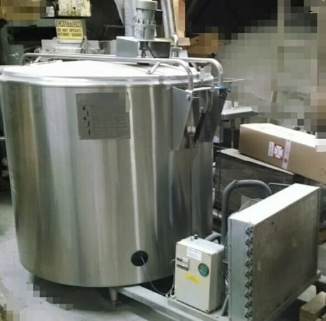 dairy-farm-accessories-and-equipments-available-at-dairy-hub-big-1