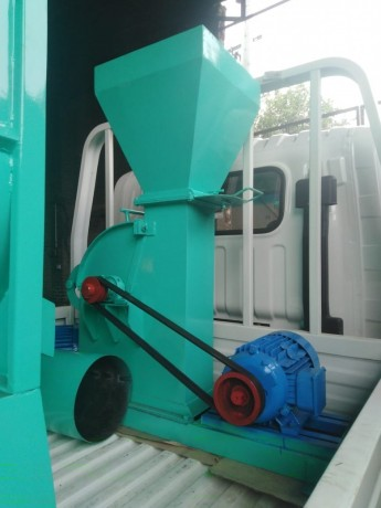 dairy-farm-accessories-and-equipments-available-at-dairy-hub-big-0