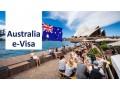 visit-visa-small-0