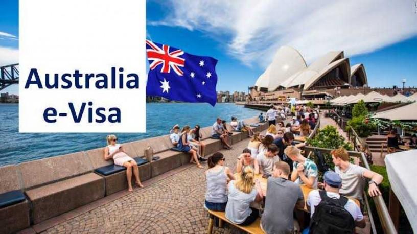 visit-visa-big-0