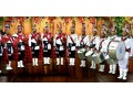 ideal-pipe-band-small-0