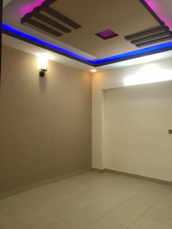 brand-new-apartment-for-sale-big-5