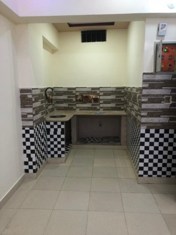brand-new-apartment-for-sale-big-3