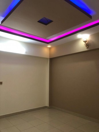 brand-new-apartment-for-sale-big-7